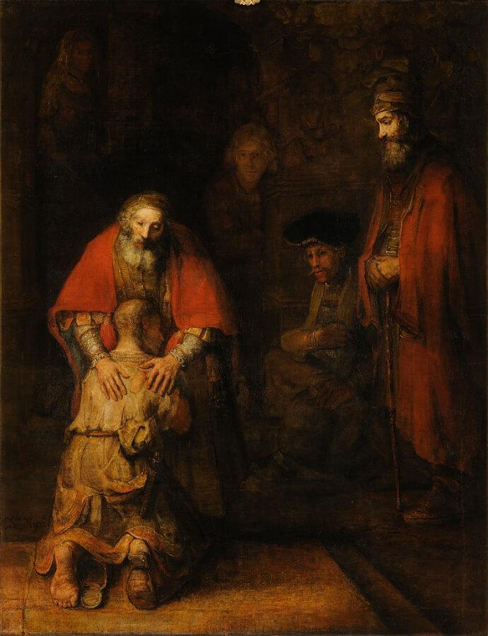785px-Rembrandt_Harmensz_van_Rijn_-_Return_of_the_Prodigal_Son_-_Google_Art_Project