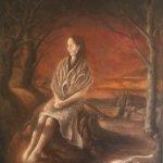 Daydreamer by Rinus van Niekerk