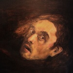 Headless by Jonas Landstad