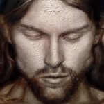 Son Of God by J.P. Parrish
