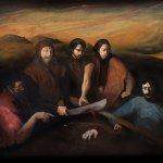 The Right Hand by Massimo Tizzano