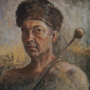 Roger Kristoffersen