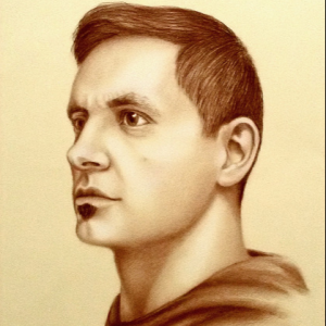 Alberto Lipari