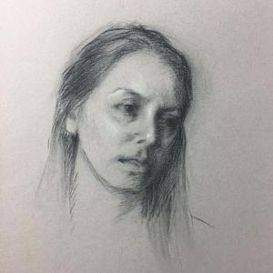 Jennifer_Marie Keller